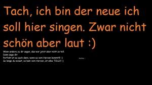 DIE_FRAU_IN_SCHWARZ_2_Trailer-de